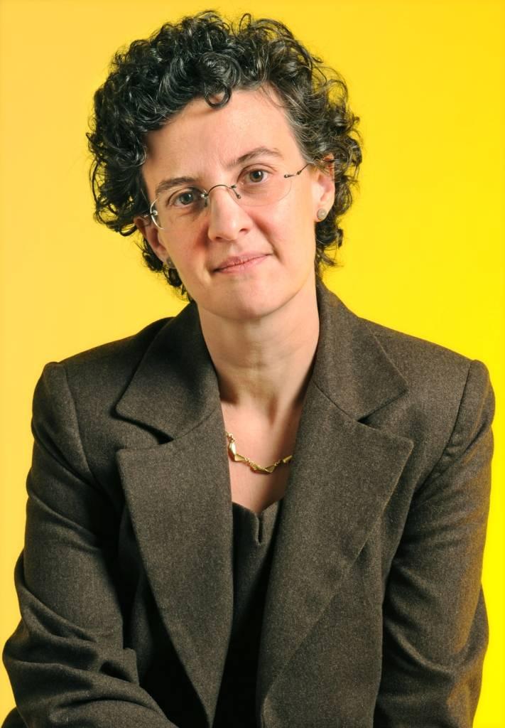 Simona Panseri Google