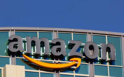 Amazon e il problema dei falsi: come evitare le truffe