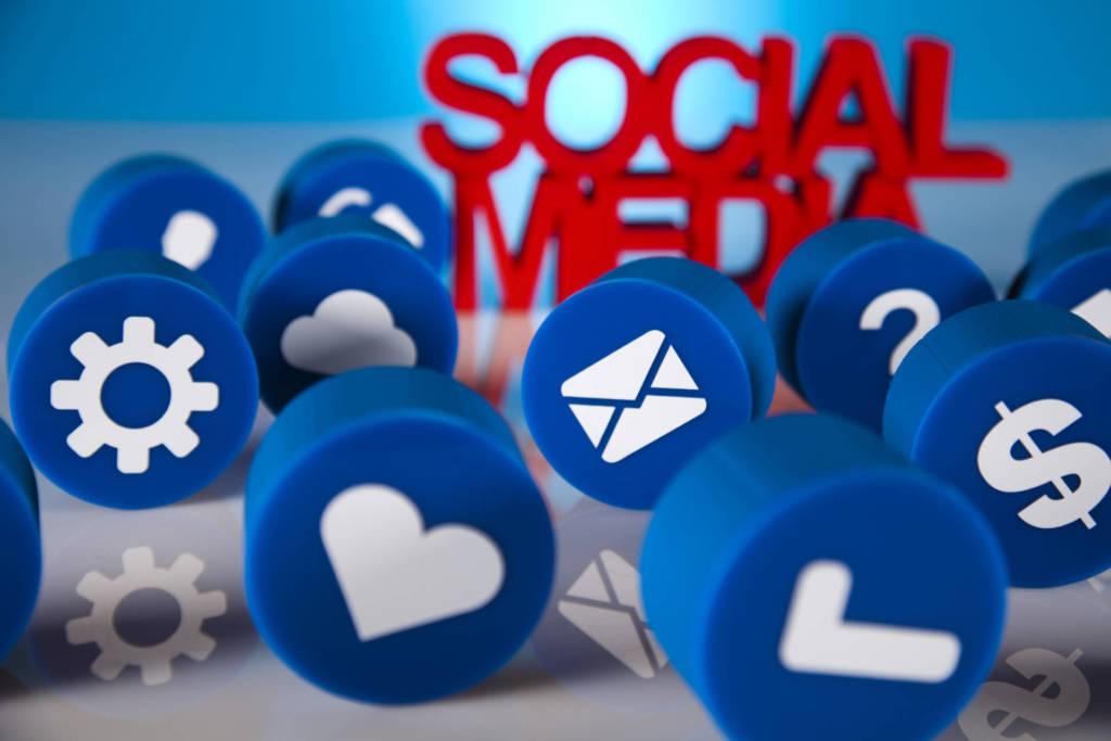 Analisi Social Media