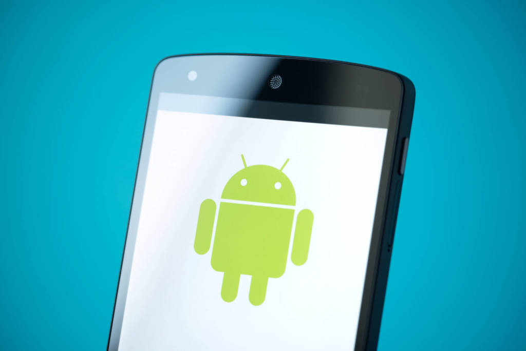 android-antivirus-play-store