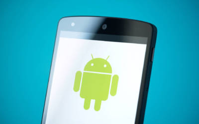 Android: solo il 30% degli antivirus del Play Store è affidabile