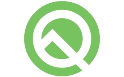 Google lancia Android Q Beta 1, download e funzioni