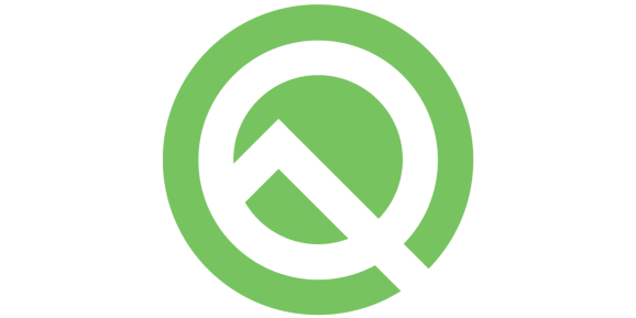 android-q-beta