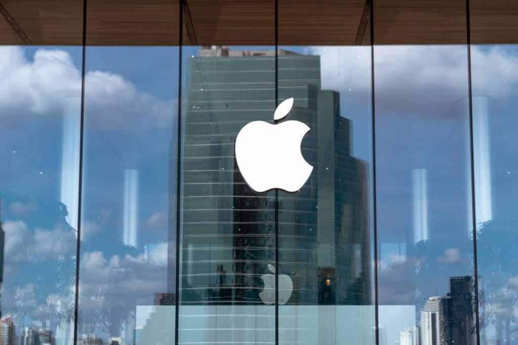 Apple: tutte le novità del 25 Marzo 2019