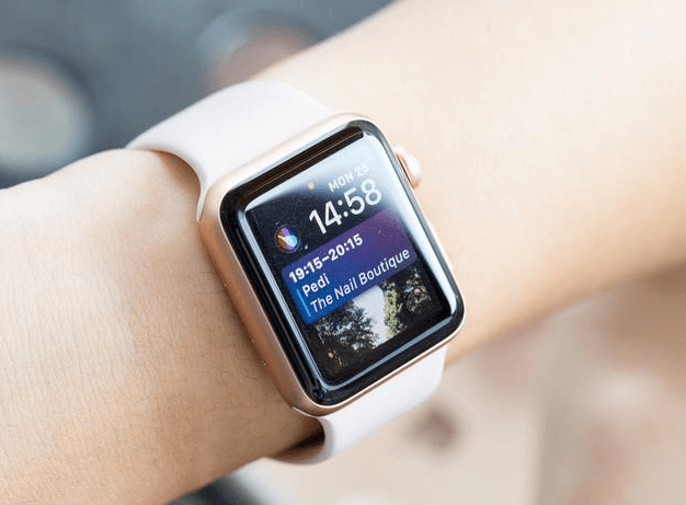 applewatchserie3