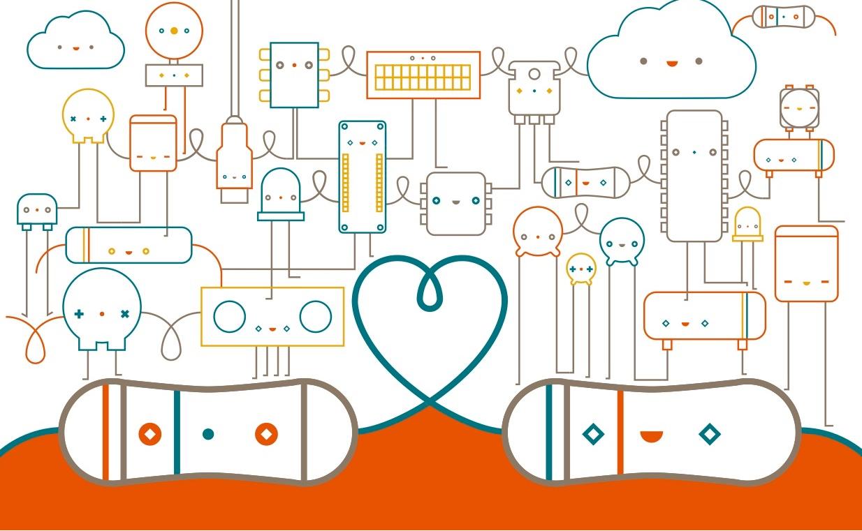 Arduino Day 2019, al via la sesta edizione: le date e il programma