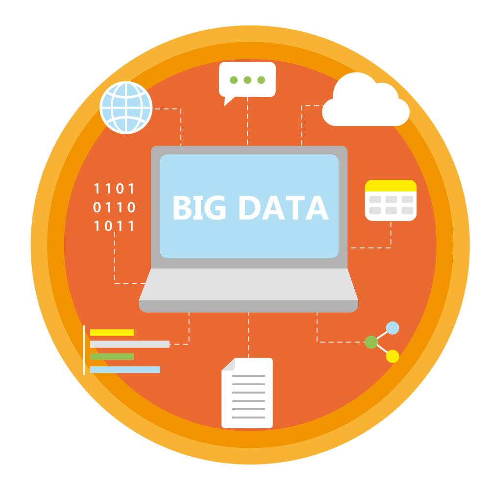 Studiare i Big Data per salvare il pianeta