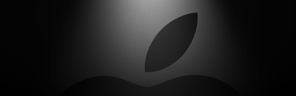 Annunci Apple cover image
