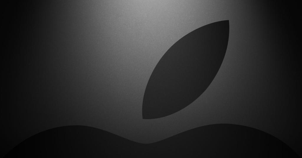 Evento Apple Live Streaming diretta