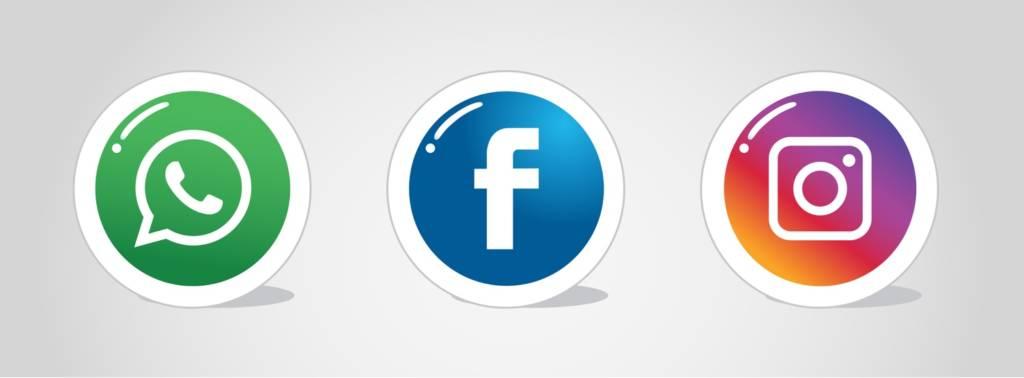 facebook-instagram-e-whatsapp-problemi