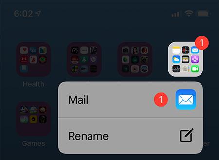 folder-not iphone