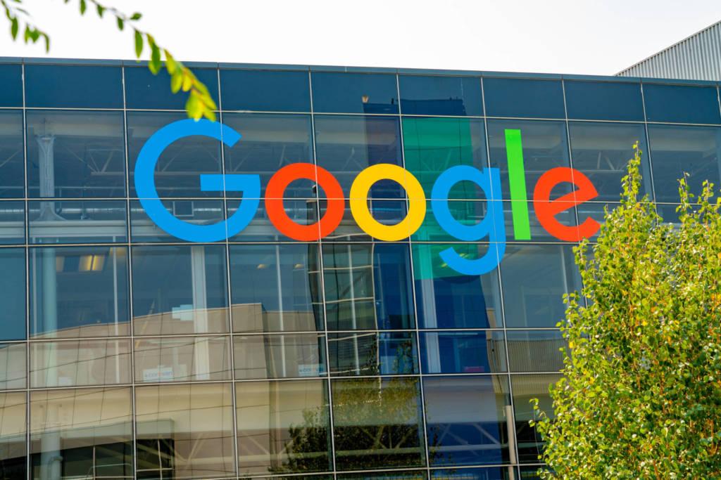 google-guadagnare-da-utenti-non-paganti