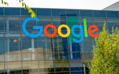 Google: come guadagnare dagli utenti non paganti, se sei un creativo