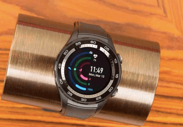 huaweiwatch2