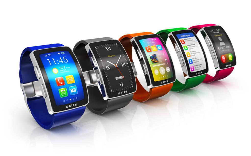 mercato-dispositivi-indossabili-in-crescita