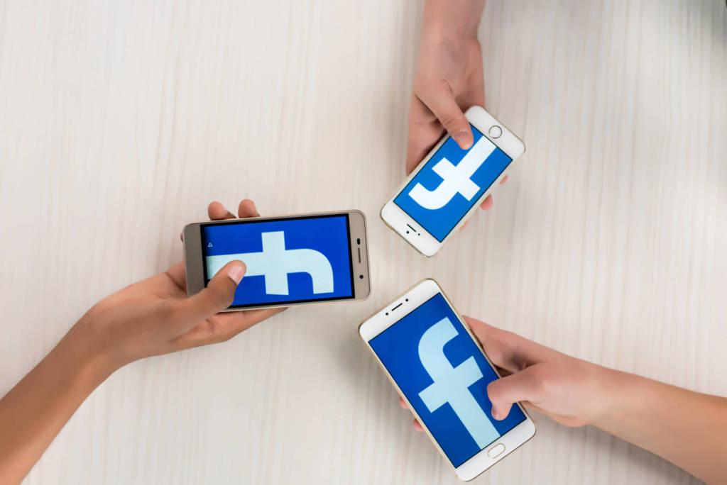 messaggi-crittografati-facebook