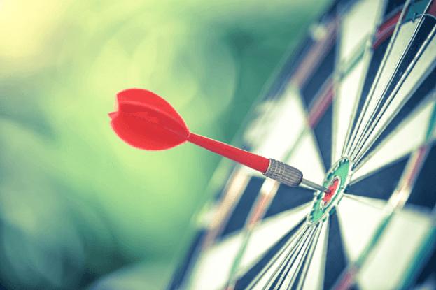 analisi social media metriche obiettivi