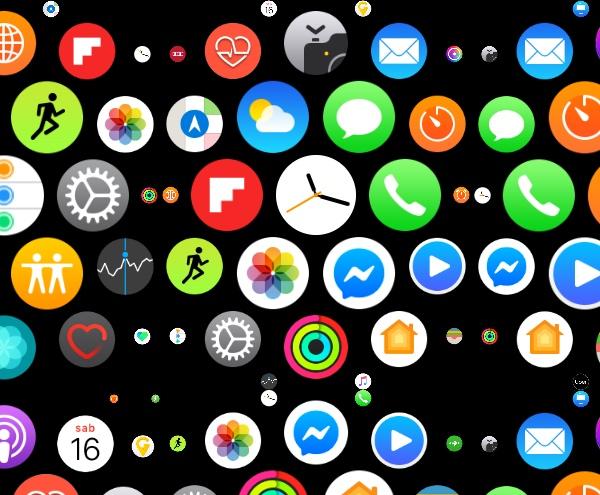 Le Migliori App Per Apple Watch Digitalic