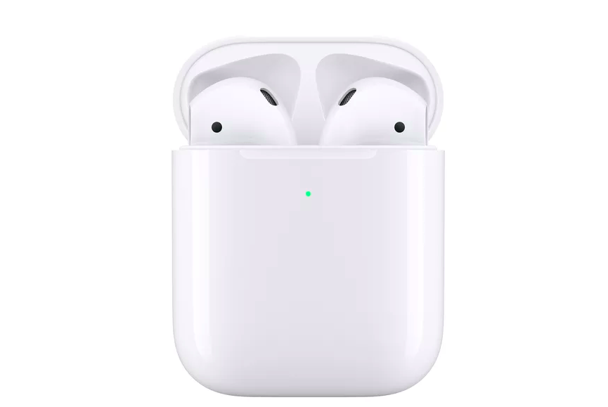nuovi AirPod Apple