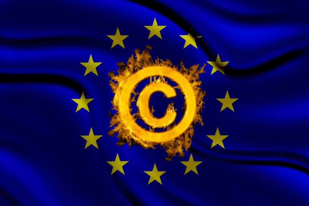 riforma-copyright-approvata