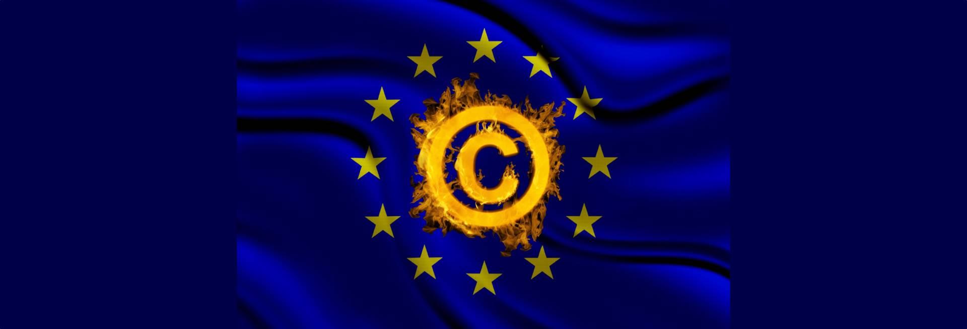 Riforma del Copyright approvata: tutto quello che c'è da sapere