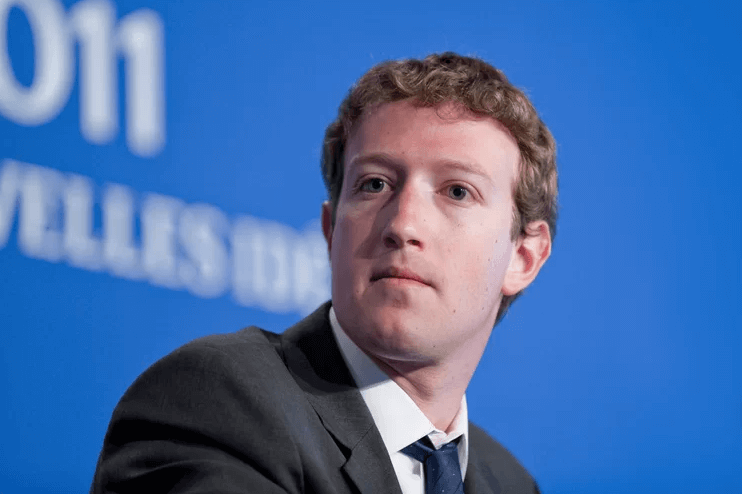 540 milioni di record di Facebook scoperti su server Amazon