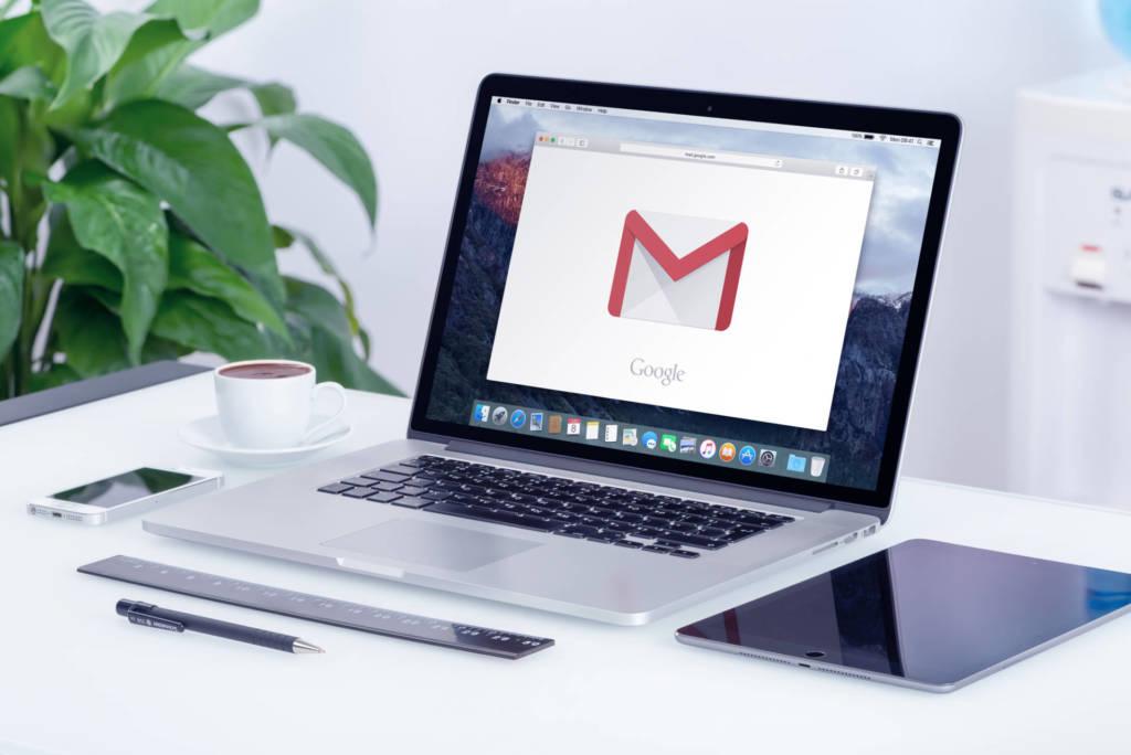 Gmail compie 15 anni e annuncia due nuove funzionalità