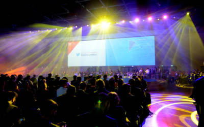 SAS Forum Milan 2019: al via un'edizione tutta nuova