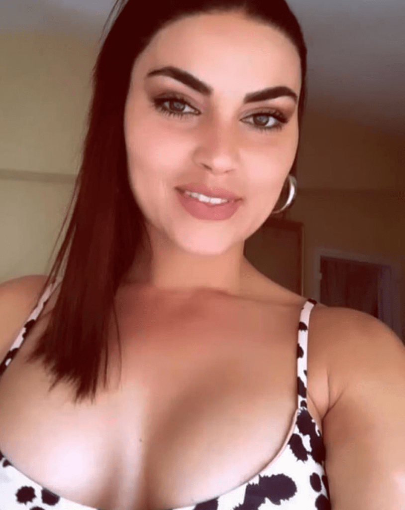Account Instagram più cercati: Teresa Langella