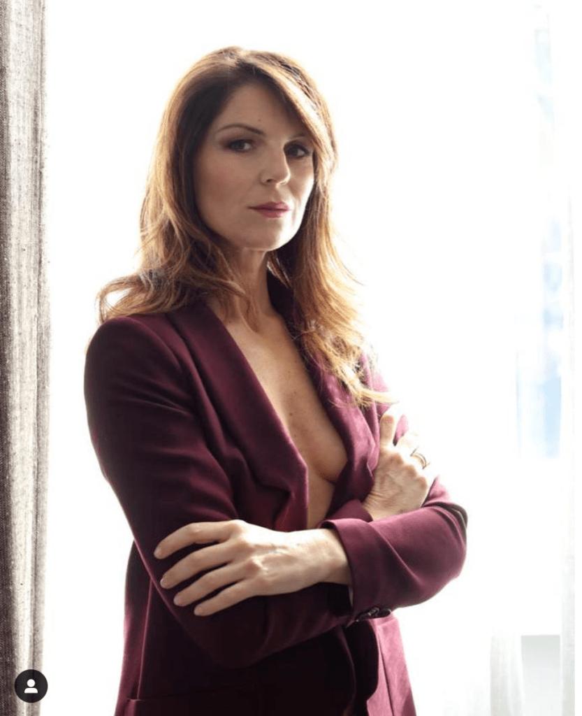 Account Instagram più cercati: Marina La rosa