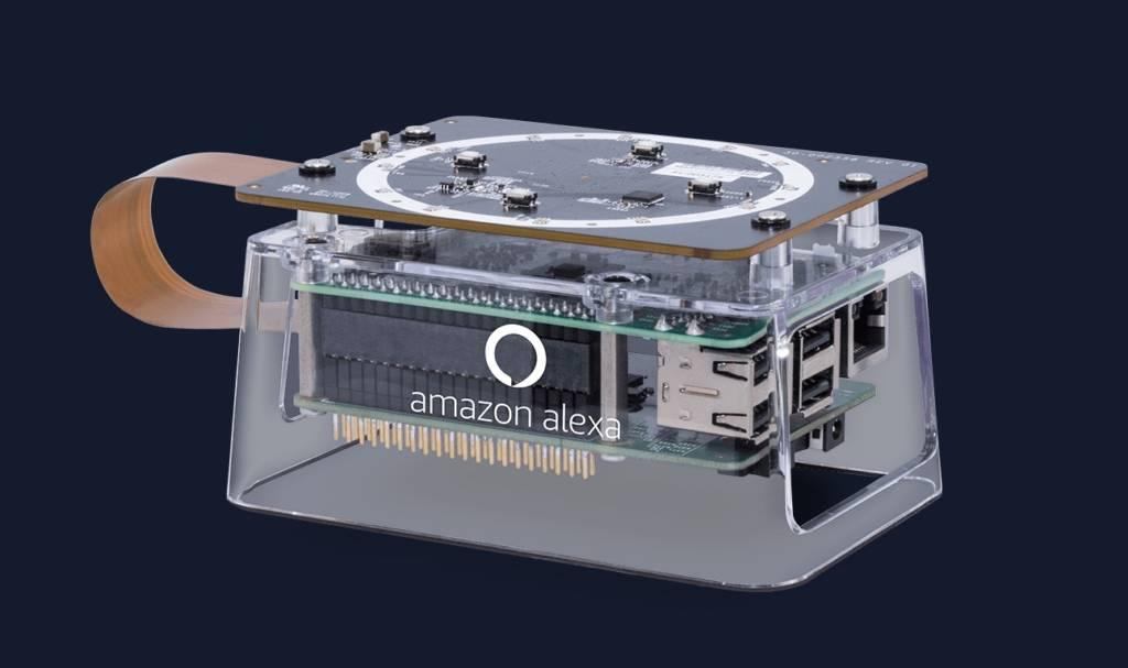 amazon-presenta-i-suoi-auricolari-wireless-alimentati-da-alexa