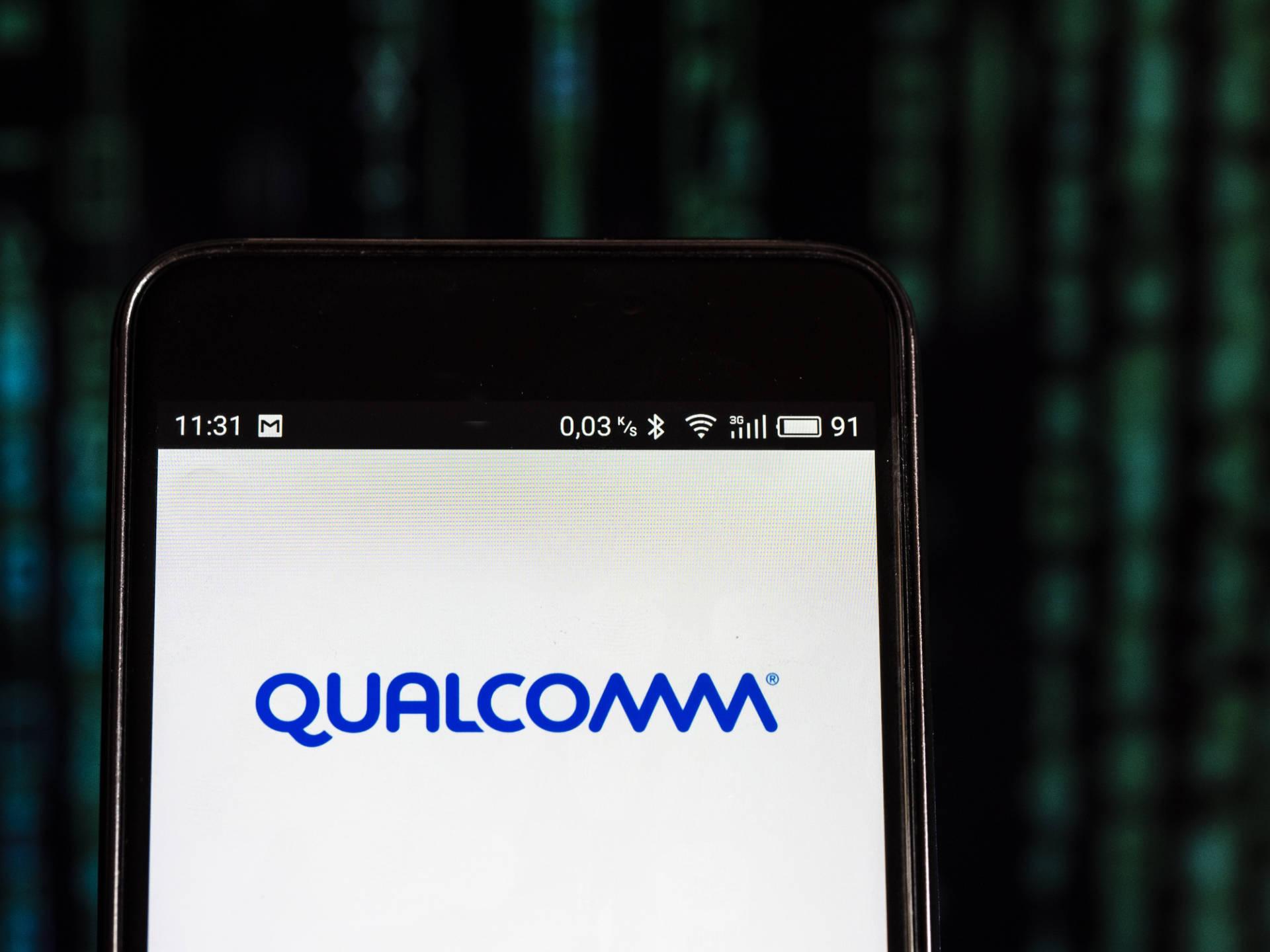 Apple e Qualcomm: pace fatta, iPhone 5G all'orizzonte