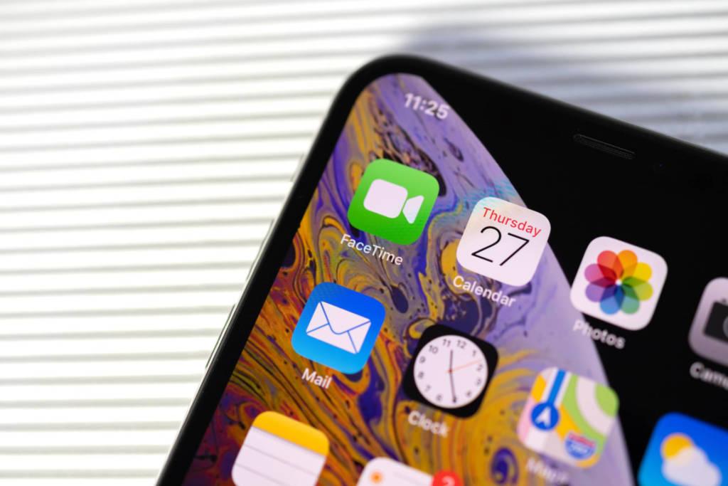 iphone-ios-exodus