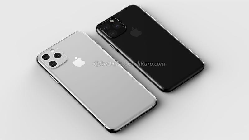 iPhone-XI-vs-iPhone-XI-Max
