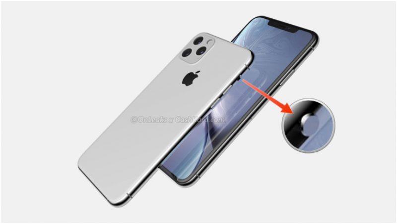 iphone-xi-max-mute-switch