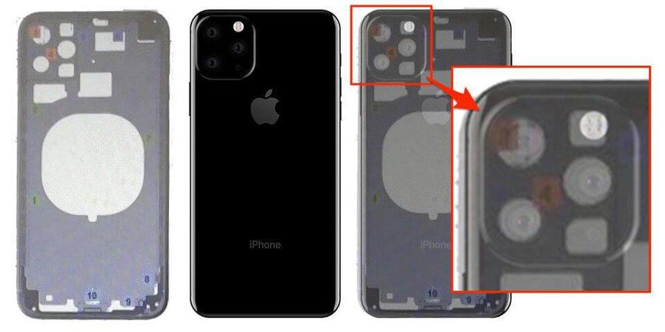 iphoneleaked