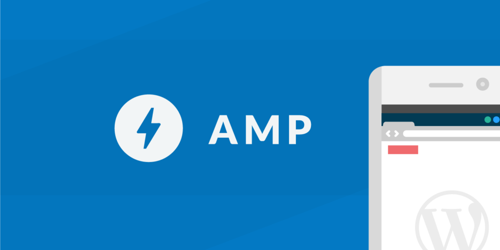 problema-url-amp