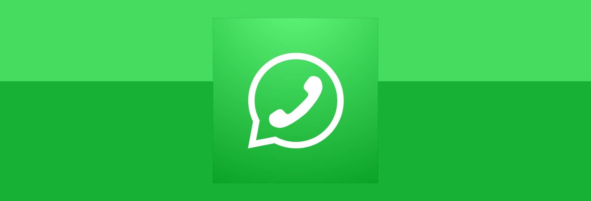 WhatsApp: linee guida RBI per i pagamenti