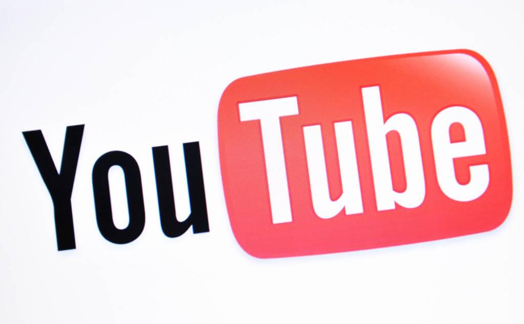YouTube aggiorna le normative