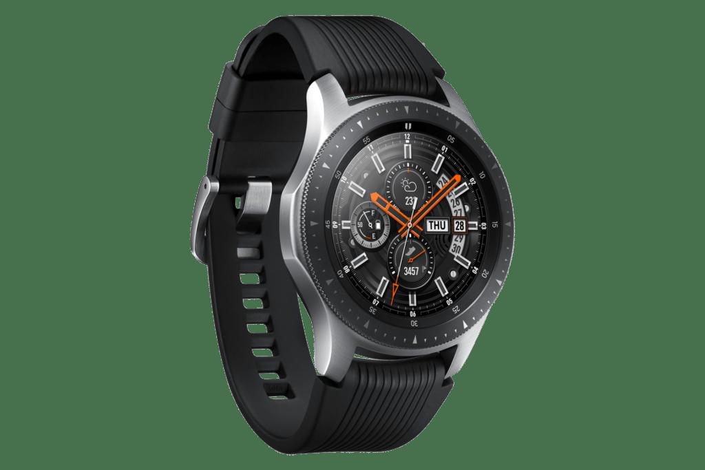 aggiornamento-software-galaxy-watch-miglioramento-user-experience