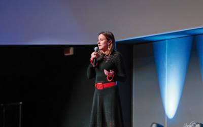 Convention Var Group 2019: l'intelligenza artificiale diventa protagonista