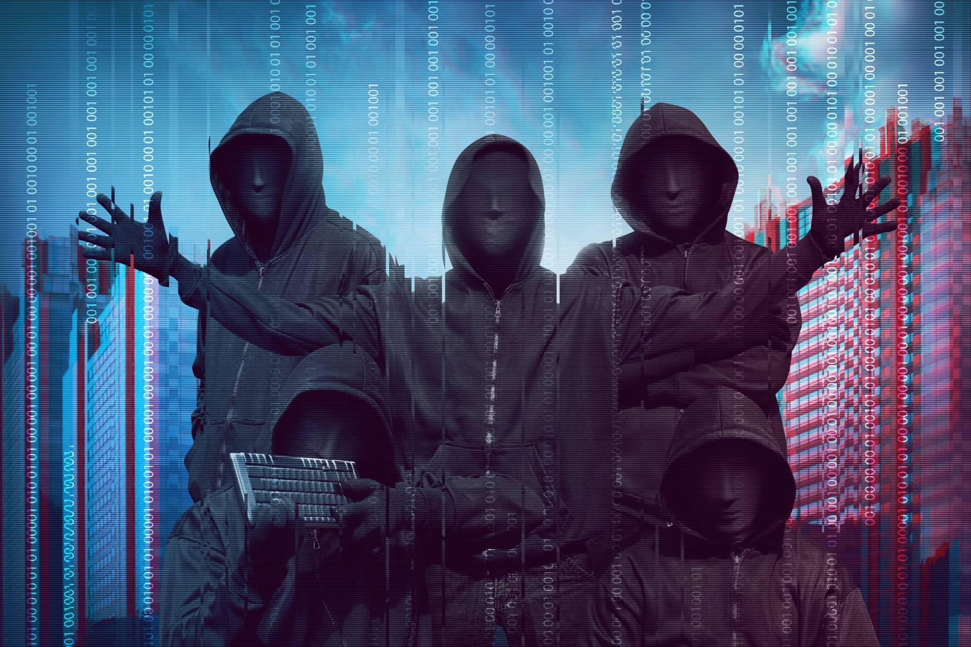 Nuovi Hacker e come proteggersi, il Webinar 2.0 in streaming