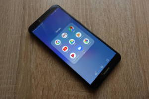 cosa-succcede-a-huawei-senza-android
