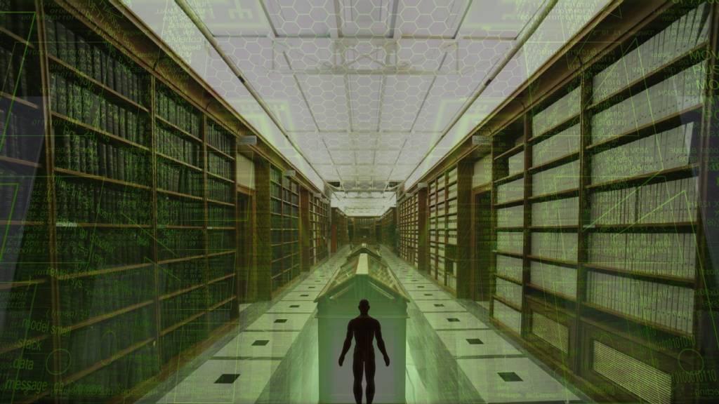 Digitalizzazione della Pubblica amministrazione Agi Censis