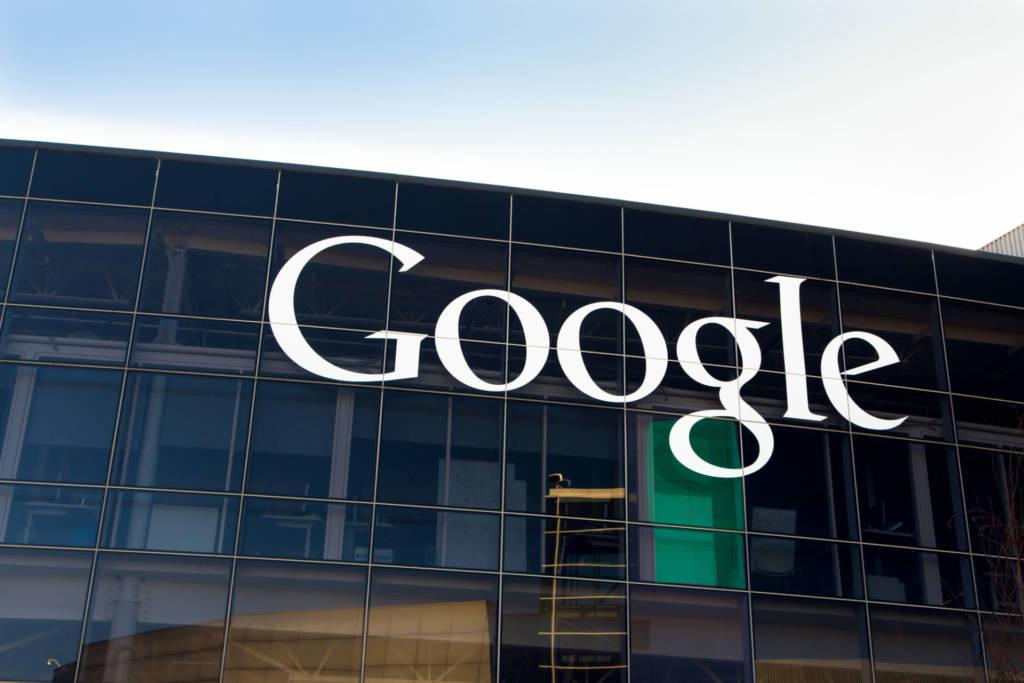 google-acquisti-gmail