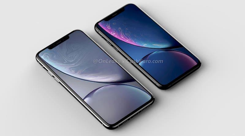 iphone-xi-e-xi-max_antenna