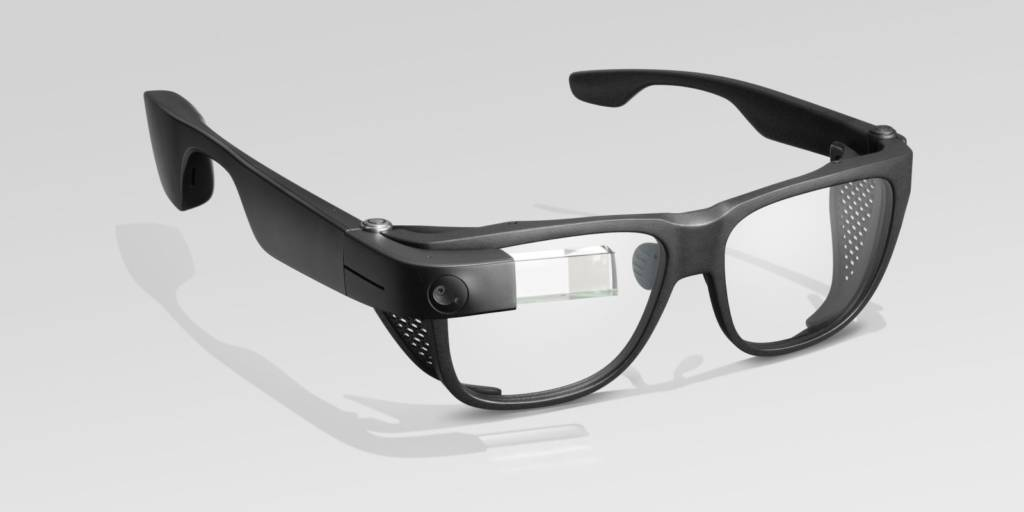 nuovi-google-glass-enterprise-2