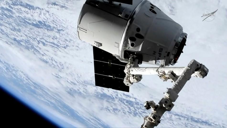 Starlink: l'Internet di Elon Musk che arriverà dallo spazio