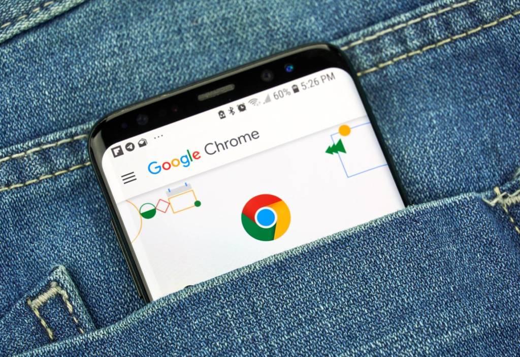 Google Chrome segnalerà agli utenti se il sito è lento o veloce