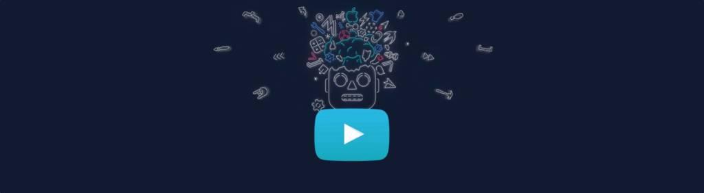 Apple WWDC 2019 live streaming: come guardare la diretta